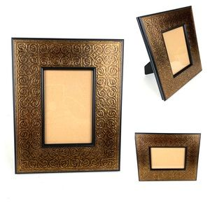 Sheffield Home Bronze Picture Frame